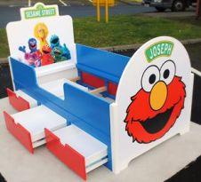 Elmo 7